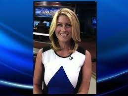 Patty Crosby announces departure from First Coast News - News - The St.  Augustine Record - St. Augustine, FL