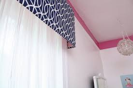 easy cornices made by you