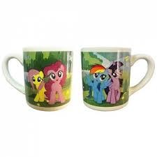 Hasbro <b>My Little Pony</b> | Товары для <b>кухни</b> и дома Кукхаус Москва