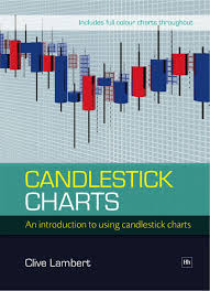 Candlestick Charts By Clive Lambert On Apple Books