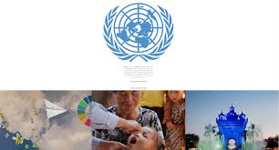 essay about united nations united nations lao pdr newsletters  united nations lao pdr newsletters from the beginning of 2016 the un in lao pdr highlights
