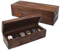 25 best ideas about watch box mens watch box shop for man box wood watch on the place to express your creativity through the buying and selling of handmade and vintage goods