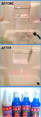 best bathtub cleaner top house best bathtub cleaner how to clean a with ease really within