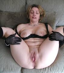 Moms Spread Pussy Hardcore Pussy
