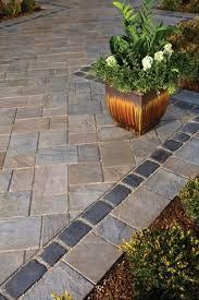 patio pavers patterns. 13+ Best Paver Patio Designs Ideas - DIY Design \u0026 Decor Pavers Patterns