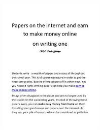 college application essay topics for write essays for money online outstanding online writing and editing services provided by skilled and