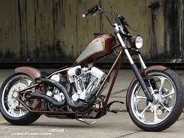 wallpapers chopper bikes west coast choppers hd old school custom