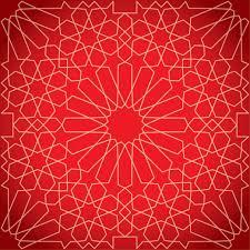 Moroccan Design Moroccan Pattern 1 Youtube