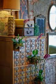 Small Picture Best 25 Retro decorating ideas on Pinterest 1950s diner kitchen