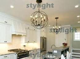 orb light chandelier vineyard orb 4 light chandelier stunning orb light fixture popular orb chandelier orb light chandelier