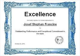 Warranty Certificate Template Roofing Free Jaxos Co