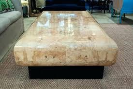 granite coffee table australia