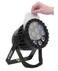 Hercules Clf Lightingcom