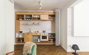 Small Picture Micro Kitchen Design Kitchen Design Ideas buyessaypapersonlinexyz