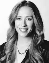 Kate Curran