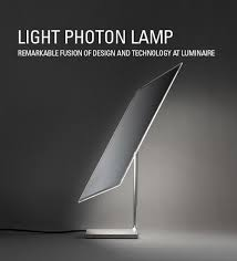 future designs lighting. Light-photon Future Designs Lighting I