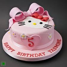 Send Girl Special Cake Online Free Delivery Gift Jaipur