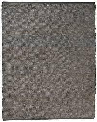 5 x 8 savannah dark gray