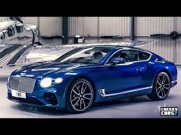 2018 bentley gtc. beautiful bentley new 2018 bentley continental gt test drive  interior inside bentley gtc