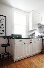 flat gloss or satin paint sheen 1 jpg