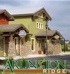 Arlington Ridge Central Florida Retirement Community