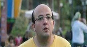من هو محمد السعدني ويكيبيديا السيرة الذاتية وحقيقة خبر وفاته اليوم ..  تفاصيل - نبأ خام