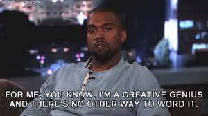 Kanye Love Quotes Delectable I Need Help Elaborating Why Kanye West Is So Influential Genius
