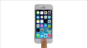 Back Wsj 's On Iphone Security Fingerprint Apple Focus Latest Puts 4pnqUU6O