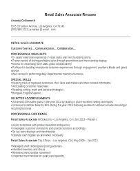 Really Free Resume Really Good Resume Templates Really Good Resume Enchanting Is Resume Help Really Free