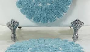 costco large sets rugs kohls bathroom extra bath round sonoma blue target area charisma areas rug