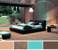 turquoise and brown bedroom ideas turquoise and brown bedroom ideas  turquoise and brown bedroom ideas turquoise .