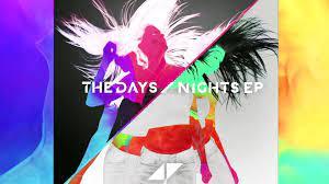 Avicii - The Nights (Lyrics) - Vidéo Dailymotion