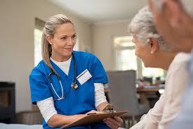 Geriatric Nursing Geriatric Gerontology Nurse Bsn Careers