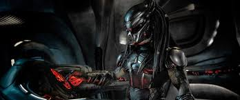 Weekend Wrap Up Predator Tops Chart Simple A Success The