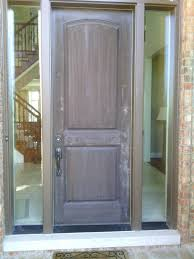 exterior entry doors houston texas. exterior door wood wooden refinish refinishing weathered front doors houston tx the entry texas t