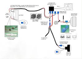 garmin wiring diagram garmin wiring diagrams online garmin 660 wiring diagram garmin auto wiring diagram schematic