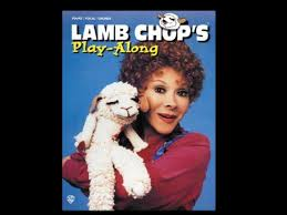 Lamp Chops Play Along Kid Says Tv Show Still Have The Theme Song