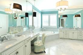 corner bathtub. image-10-1 modern corner bathtub ideas (29 pictures)