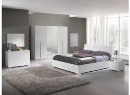 bedrooms furniture stores. -10% Jenny White Bed Frame Bedrooms Furniture Stores R