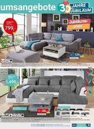 Möbelix Angebote 2942019 752019 Rabattkompassat