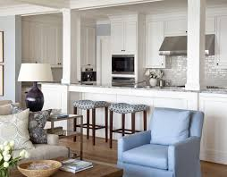 beach house kitchen designs. Living Room:Beach House Kitchen Designs New Apt Decor Design Inside For Room Exquisite Beach