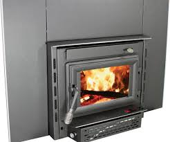 large size of prefeial united s stove company wood stove insert united s stove company