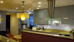 ceiling led light fixtures stunning ceiling led lights 21 stunning kitchen ceiling design ideas sensational