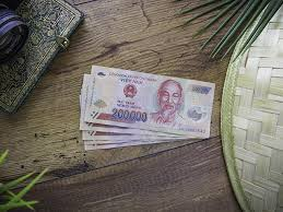 Aud To Vnd Exchange Rate Buy Vietnamese Dong Travel Money Oz