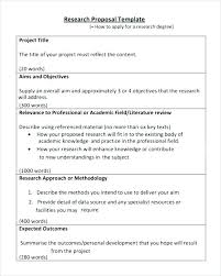 Tenancy Agreement Template Uk Free Download Emmaplays Co