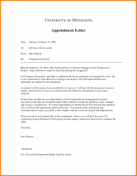 Business Letter Writing With Attachment Fresh Business Letter Sample ...
