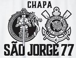 São Jorge 77 - Home | Facebook