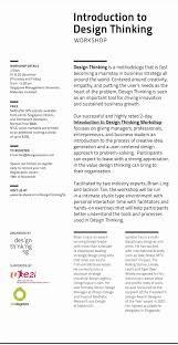 Personal Trainer Business Plans Personal Trainer Business Plan Training Executive Summary Template