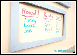 classroom whiteboard ideas. fun white board ideas for the office or classroom! http://blog classroom whiteboard e