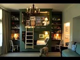 baseball bedroom ideas. baseball bedroom decorating ideas .